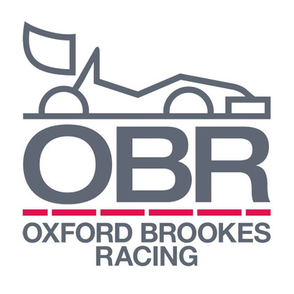 "Oxford Brookes Racing are excited to announce a new technical partnership with ACE Performance ""Advanced Concepts Engineering"" for the forthcoming 2017 Formula Student season."