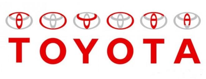 Toyota Spoilers