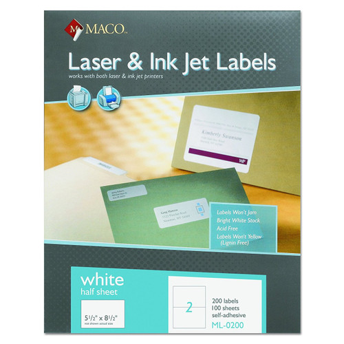 shipping labels label brands page 4 975 supply