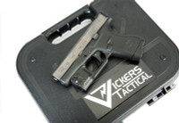 Vickers Tactical Slide Racker for Glock® 42 (ONLY) - GSR-01