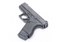 Vickers Tactical Slide Racker for Glock® 43 (ONLY) - GSR-02