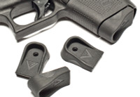 Vickers Tactical Floor Plates for Glock® 42 (ONLY) VTMFP-003