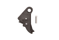 Vickers Tactical Carry Trigger VTCT-002 Gen 5
