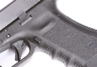 Vickers Tactical GEN3 9mm/.40 Extended Mag Catch - GMR-001