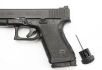 Vickers Tactical GEN3 Glock® Grip Plug/Take Down Tool - GGT-01