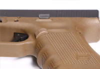Vickers Tactical GEN4 .45ACP/10mm Extended Magazine Catch - GMR-004