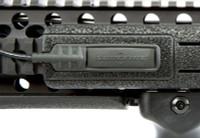 "TangoDown SCAR Pocket Panel 4.125"" (Surefire) SC-004SF"