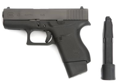 Tangodown Upgrades Amp Accessories For Glock Ar 15 Ak
