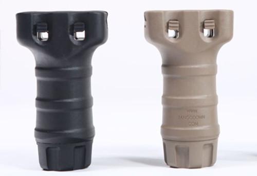 TangoDown Vertical Fore Grip (Stubby) BGV-MK46K