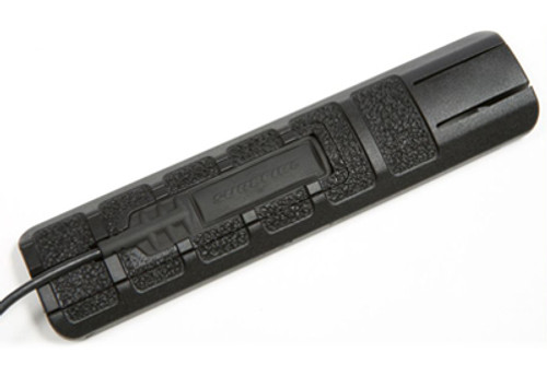 "TangoDown Rail Grip 6"" BP-4S"
