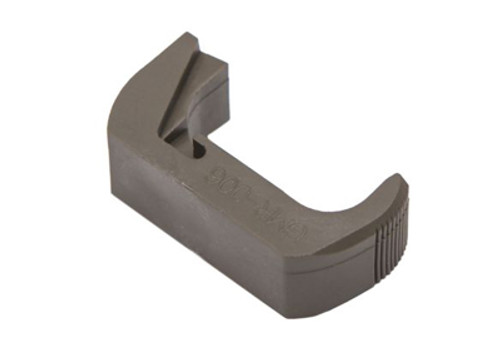 Vickers Tactical Magazine Catch for Glock® 43 (ONLY) - GMR-006