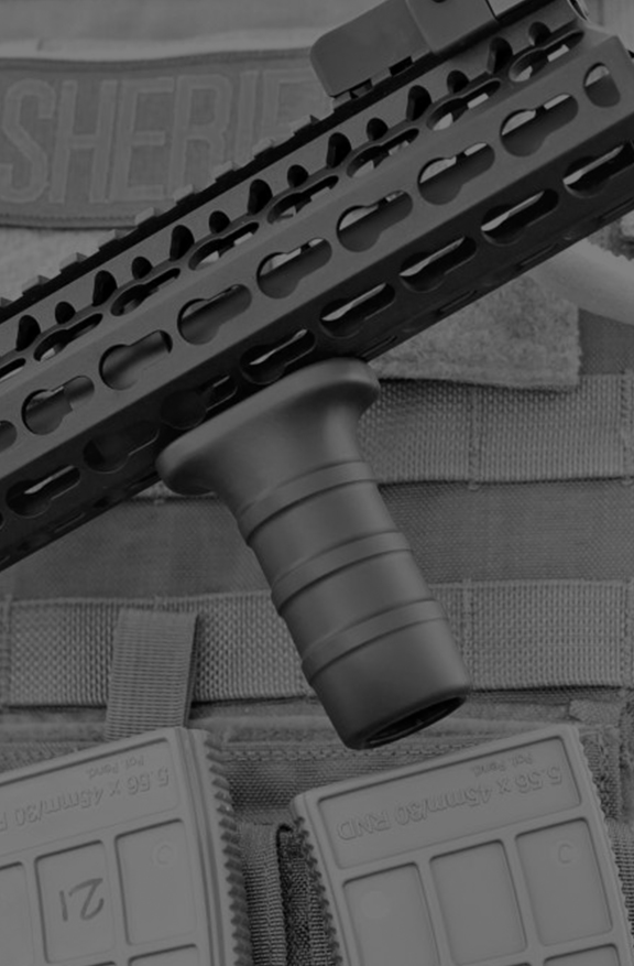 TangoDown - Upgrades & Accessories for Glock, AR-15, AK, and More