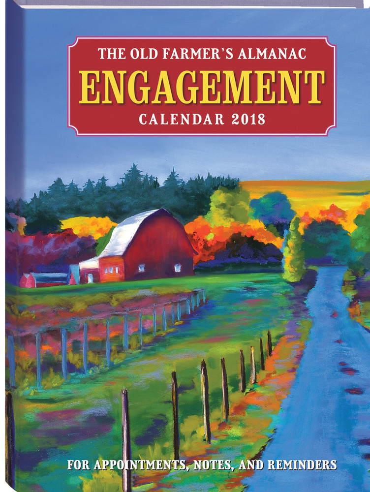 Planning and Engagement Calendar