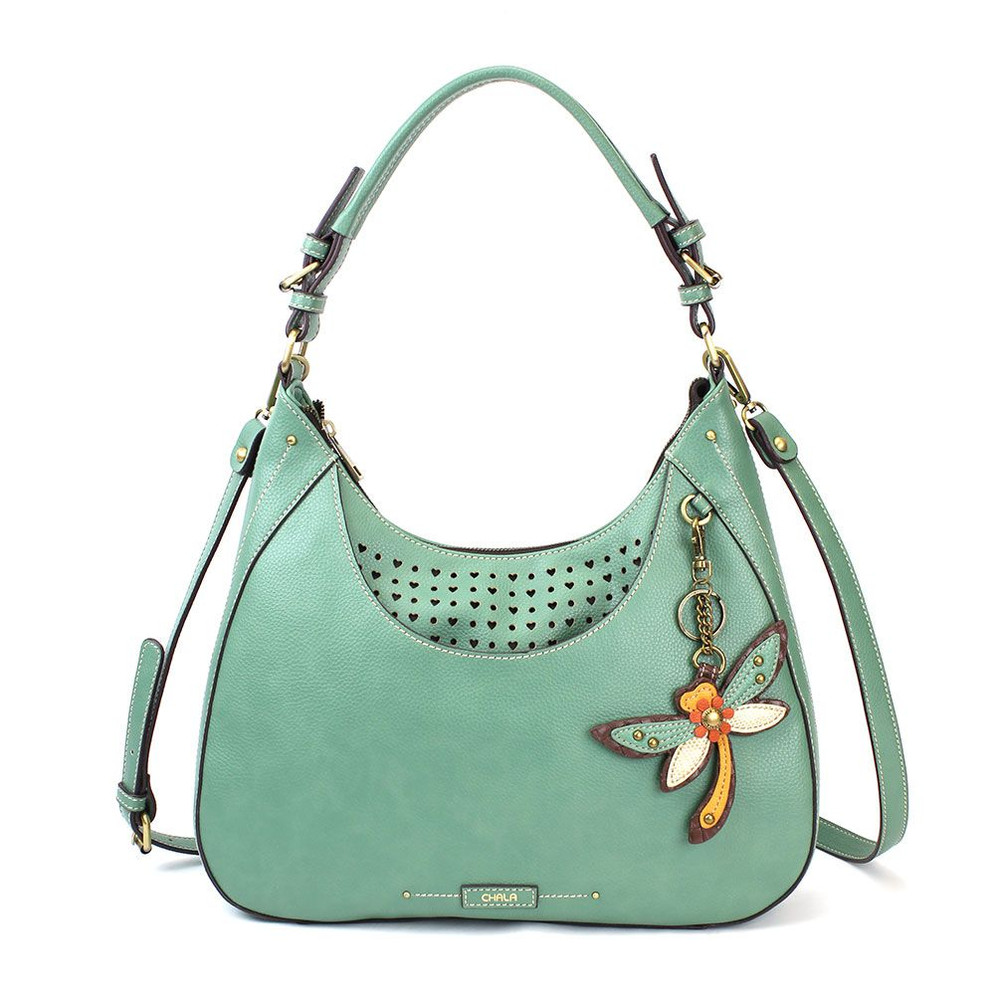Sweet Tote - Dragonfly