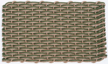 The Rope Co. Doormats