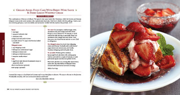 Readers' Best Recipes and the Stories Behind Them