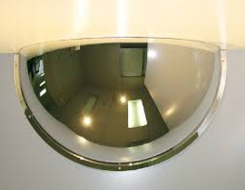 Driveway Mirrors Amp Convex Mirrors Safety Amp Security Mirrors
