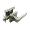 My Home Diy Square Handle Lock