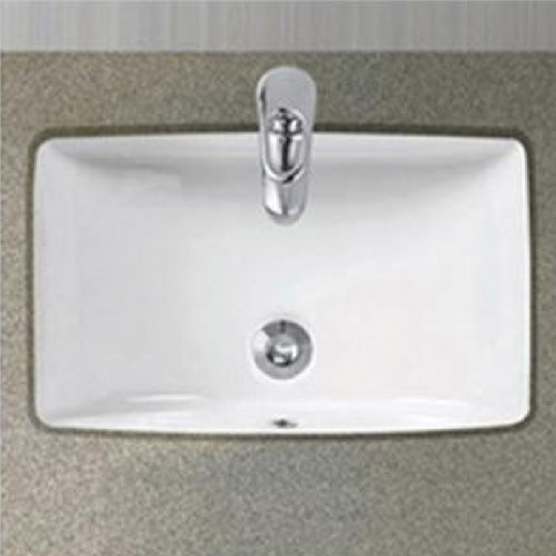 Richford Under Counter Basin BT421 (TA00001-00044)