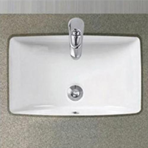 Richford Under Counter Basin BT421 (TA00001-00044)