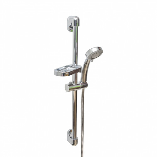 Sliding Bar Shower Set (SHP082)