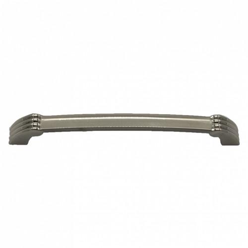 Furniture Handle A212BN-128 (FNTR00999-00272)