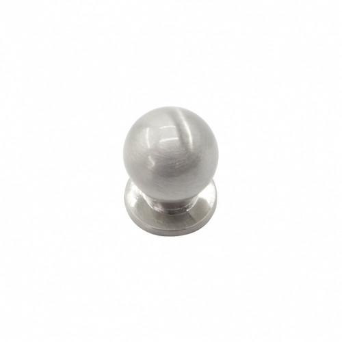 Furniture Handle A101BN-S (FNTR00999-00297)