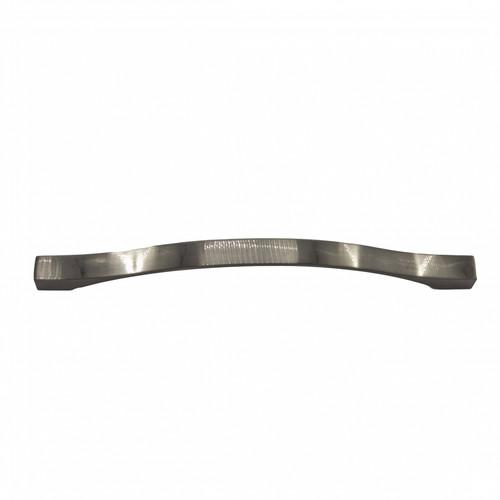 Furniture Handle A216BN-160 (FNTR00999-00437)