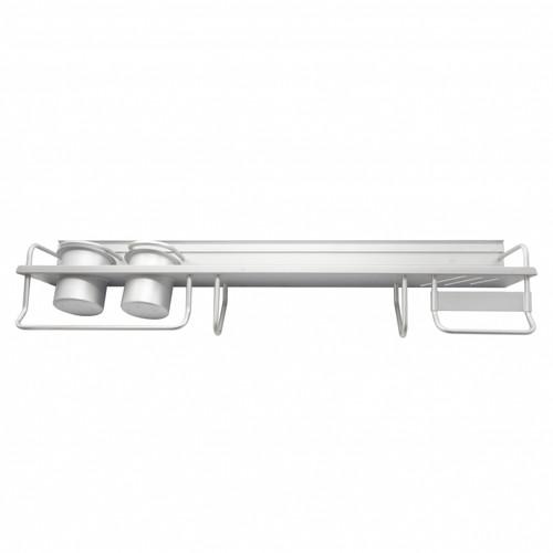 Figo Bowl & Dish Shelf K04Y-4AL (N00016-00014)