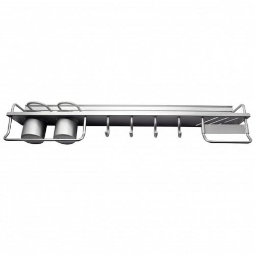 Figo Bowl & Dish Shelf K04Y-3AL (FNTR00999-00393)