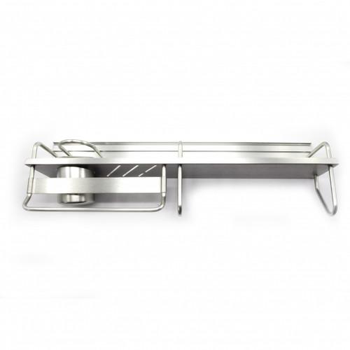 Figo Bowl & Dish Shelf K03G-3BN (FNTR00999-00460)