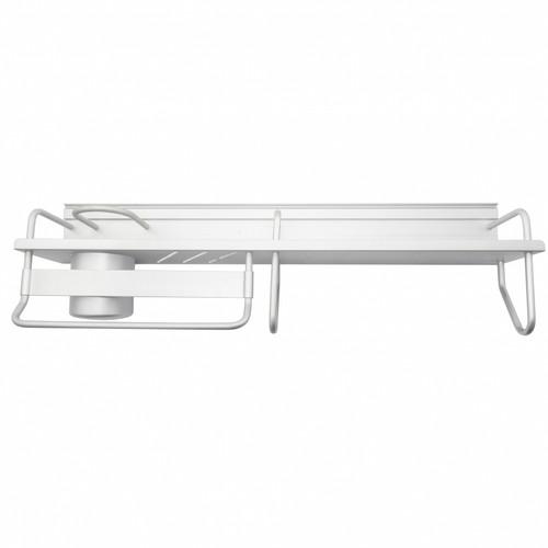 Figo Bowl & Dish Shelf K03Y-3AL (N00016-00012)