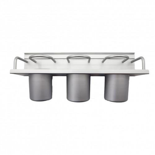 Figo Bowl & Dish Shelf K02Y-3AL (N00016-00009)