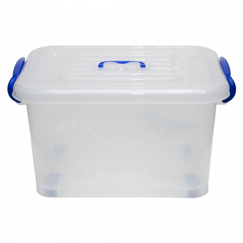 House Helper pvc Container 2689 (CON02)