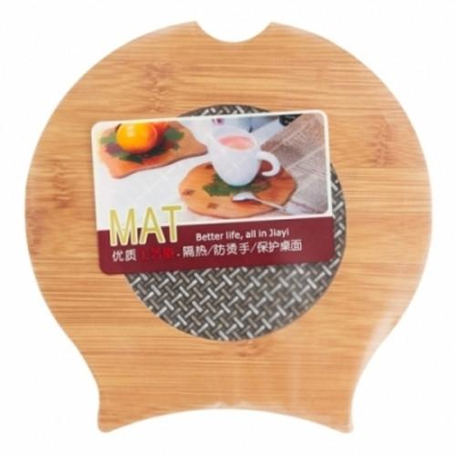 Jia Yi Cup Mat 118JY1518 (HH02-05)