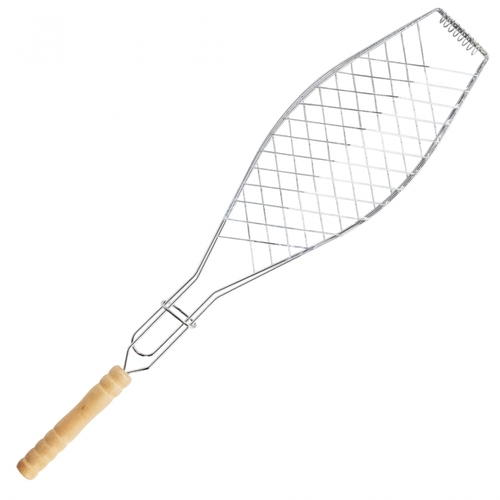 Barbeque Fish Net BB059 (HH03-08)
