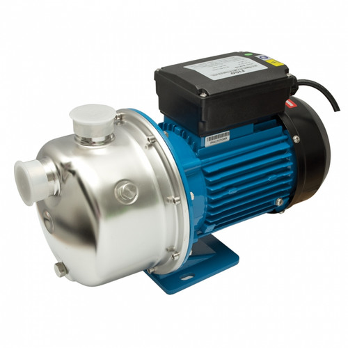 Figo water pump for stainless steel water tank BJZ100 (WPU013)