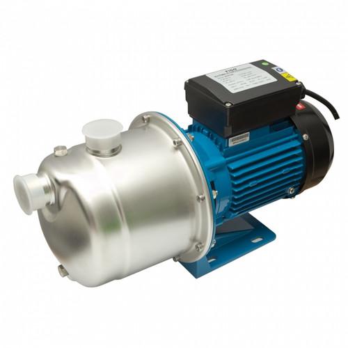 Figo water pump for stainless steel water tank BJZ150 (WPU014)