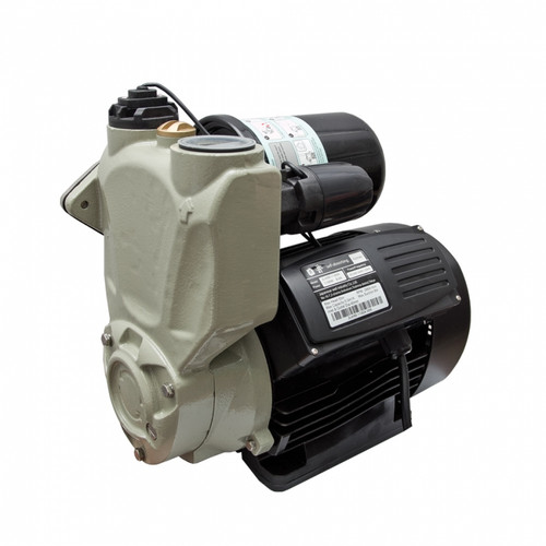 Figo water pump for stainless steel water tank JLM90-1100A (WPU004)