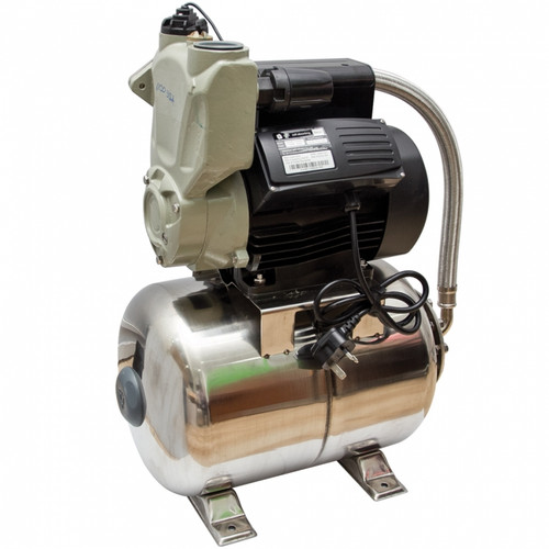 Figo water pump for stainless steel water tank JLM90-1100SSA (WPU006)