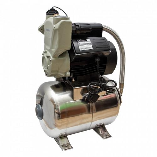 Figo water pump for stainless steel water tank JLM90-1500SSA (WPU007)