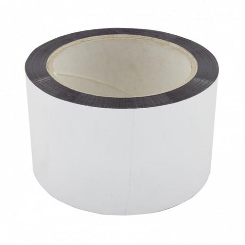Figo Aluminium Adhesive Tape (TP00001-00011)