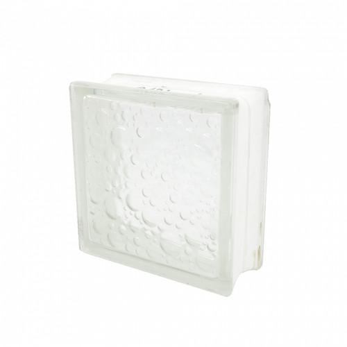 Glass block 19108/P (W&C00007-00002)