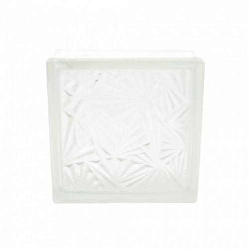 Glass block 19108/Z