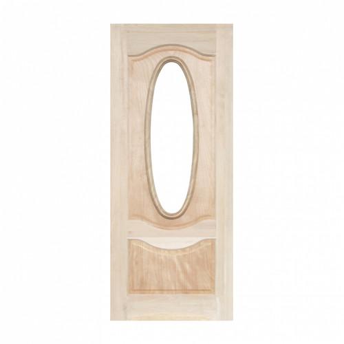Meranti Door GHG29 (D00002-00034)