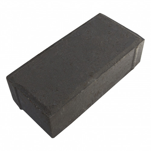 "MGM 2 Layers ""I"" Type Interlocking Paver Block I2BK (PV00008-00001)"