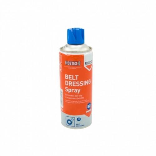 Rocol Belt Dressing Spray R34295 (MZRC29)