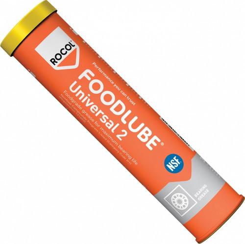 Rocol Foodlube Universal 2 R15231 (MZRC12)