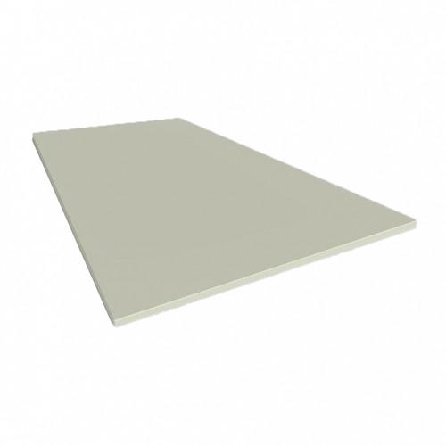 Shera Flexy Board (0.9 x 122 x 244 CM) Grey (W&C00001-00010)