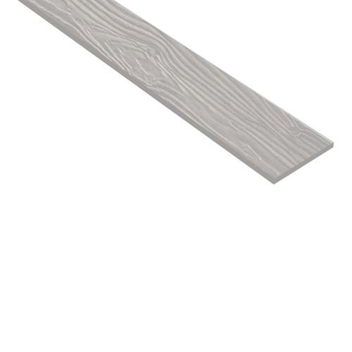 Shera Uncolour Wood Plank (0.8 x 15 x 400 CM) (W&C00002-00002)
